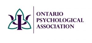 Ontario Psychological Association