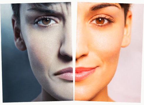 people with bipolar disorder psychology essay Specialists in psychiatry and psychology at mayo clinic diagnose and treat adults  and children with depression, bipolar disorder and other mood disorders  for  most people, mood disorders can be successfully treated with.